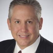 Sandro LaRocca, MD, Orthopedist | Orthopaedic Surgery of the Spine