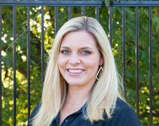 Kristin Culin , Pathways Teacher