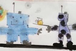 roboterwerkstatt