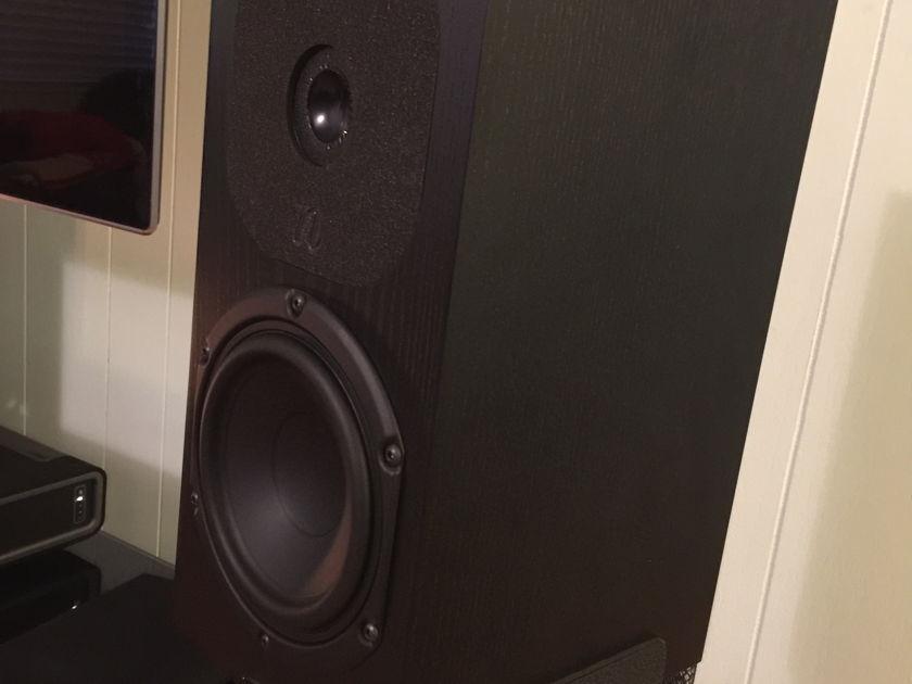 Neat Acoustics Sx-3