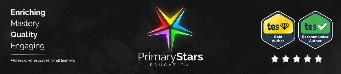 Primary Stars Education