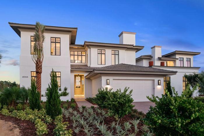 featured image of Ritz Carlton Orlando