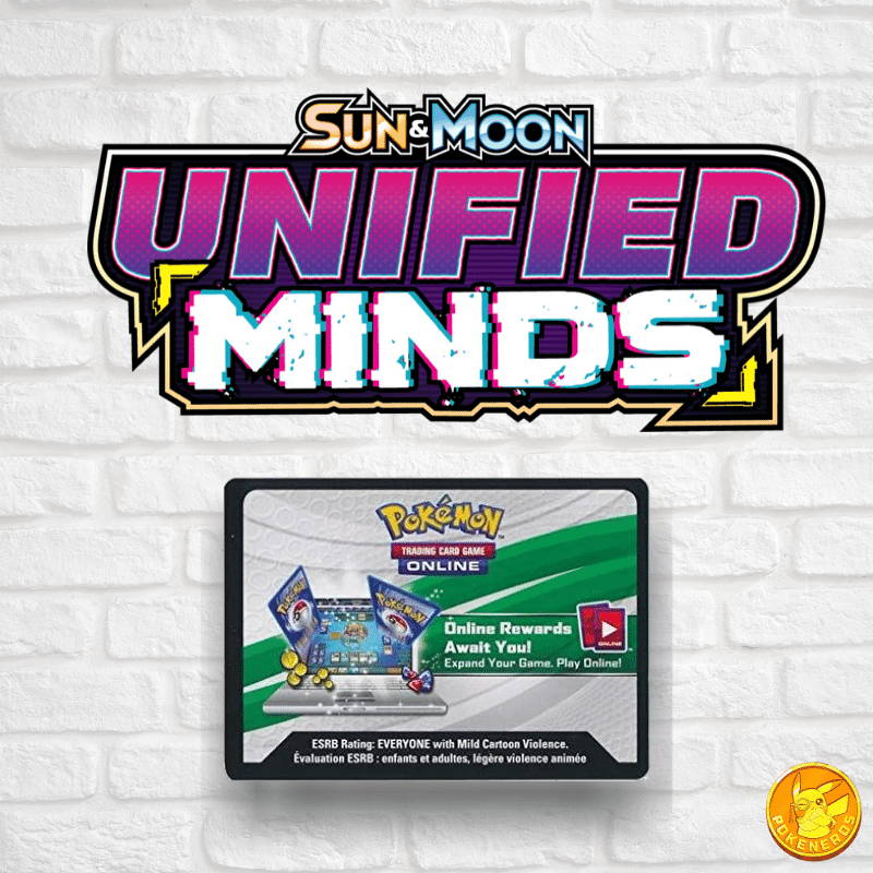 ptcgo-codes-unified-minds