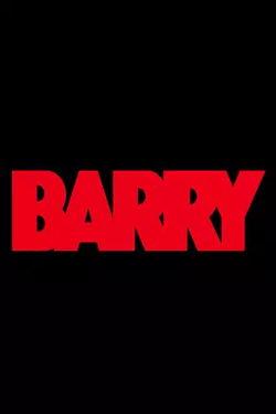 Barry's BG