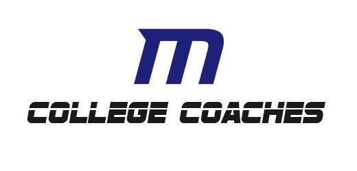 Image for College Coaches