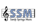 Four Music Lessons at Sandy Springs Music