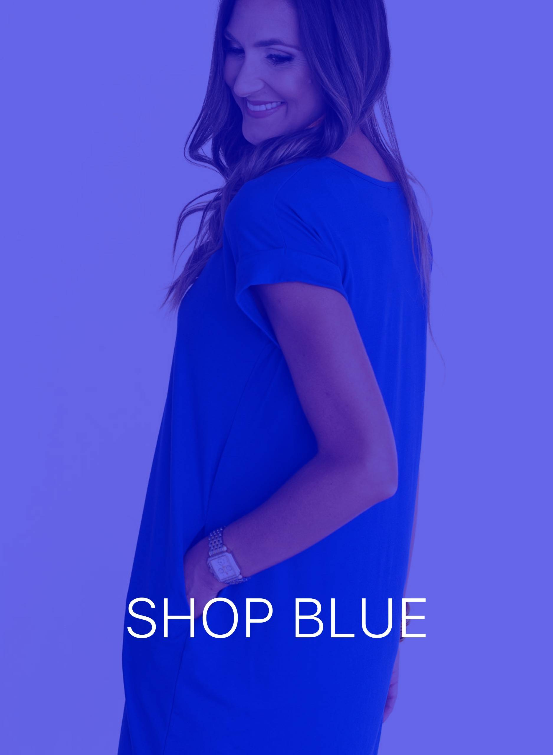 shop-style-your-senses-shop-blue-game-day
