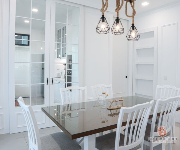 revo-interior-design-classic-modern-malaysia-johor-dining-room-interior-design
