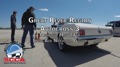 Great River Region Autocross Event #3