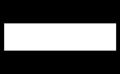 Adagio Ft Lauderdale Logo