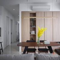 glassic-conzept-sdn-bhd-asian-modern-malaysia-wp-kuala-lumpur-dining-room-interior-design