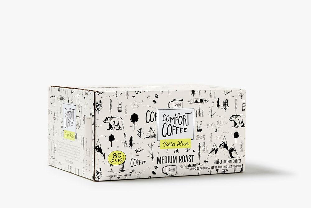 mt-comfort-coffee-bag-packaging-design-k-cup-branding22x.jpg