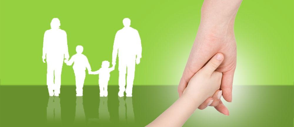 Cum alegi cea mai potrivita asigurare de viata