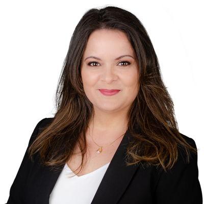Karima Atbi