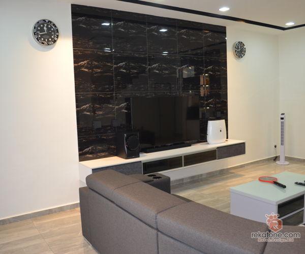 certain-memories-resources-contemporary-modern-vintage-malaysia-selangor-living-room-interior-design