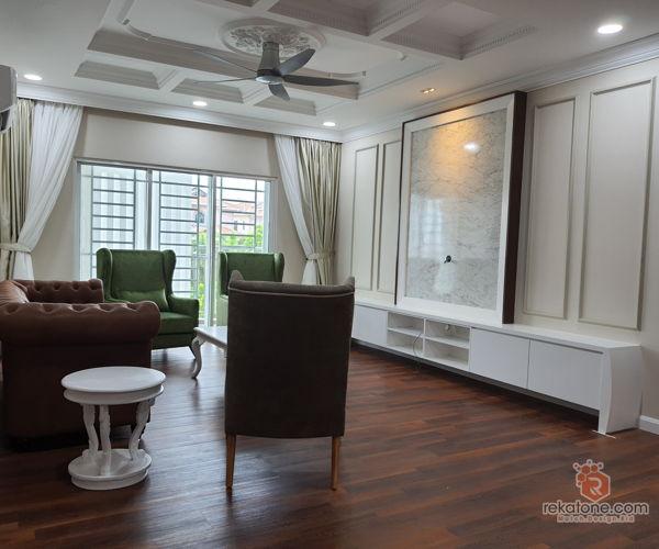 deconstbuilt-sdn-bhd-classic-modern-malaysia-selangor-living-room-contractor