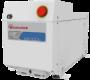Edwards GX Dry Pump Systems GX 1000N