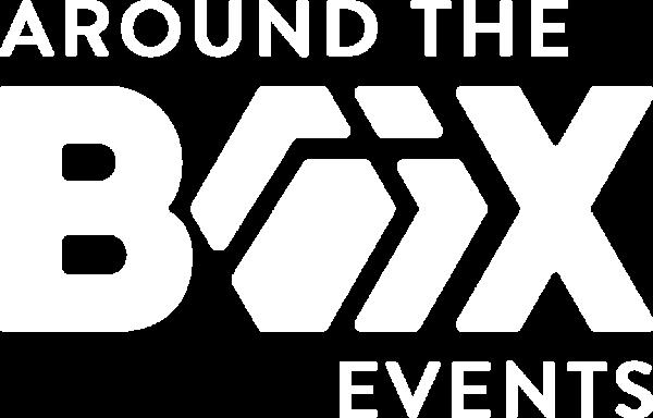 around-the-box-events-enveed
