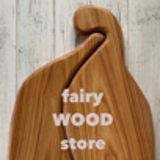 Fairy_wood_store