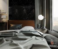 fifteen-interior-design-contemporary-modern-malaysia-selangor-bedroom-3d-drawing