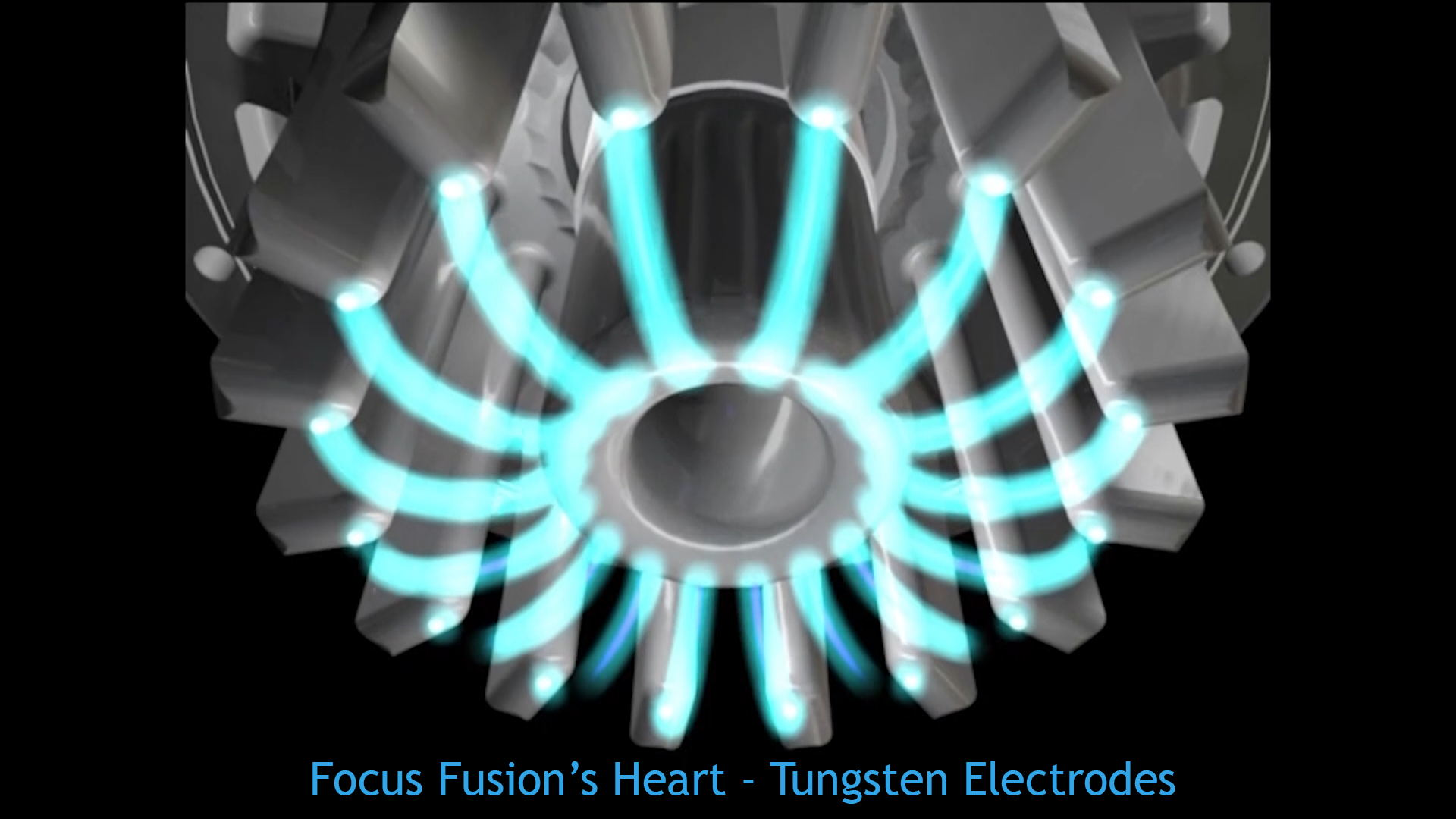Tungsten Electrodes - This Image Above The Text This Electrical Transformation w Title.png
