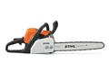 Stihl MS 170 Lightweight Chainsaw