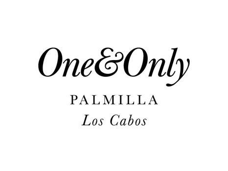 Round Trip to Pamilla Resort Cabo