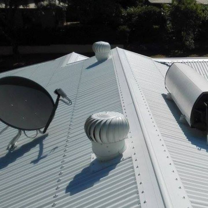 Get the most out of your whirlybird installation in darwin
