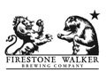 Private Firestone Brewery Tour and Tasting for 4