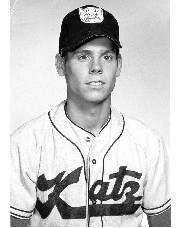 a8d452c3a18 Katz Drugs Store and the Kansas City Katz – Ebbets Field Flannels