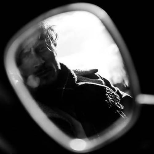 Photo de profil de Arthur Picard