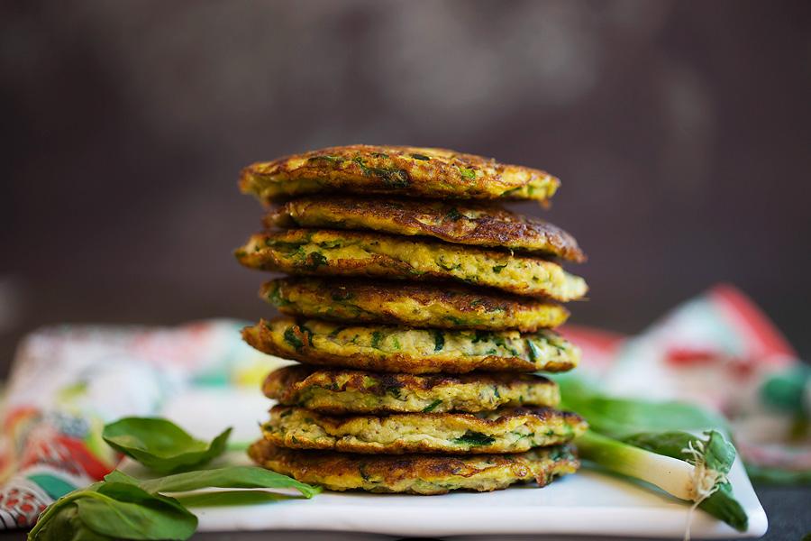 zucchini-pancakes.jpg