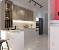 jj-just-design-renovation-minimalistic-modern-malaysia-johor-dining-room-dry-kitchen-3d-drawing