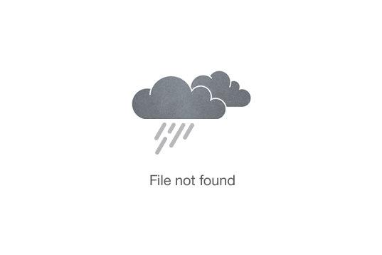 Prepare and Enjoy Kenyan Cuisine in My Home