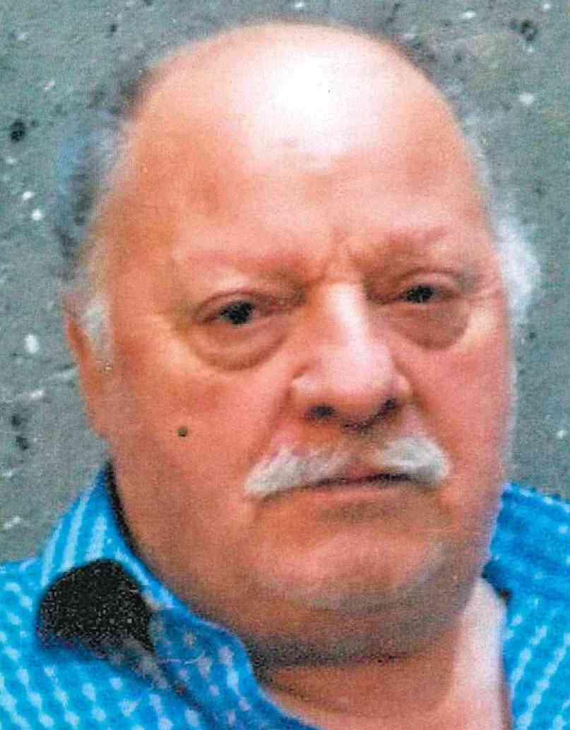 Francesco Saverio Tagliaferri