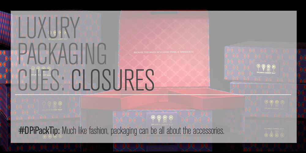 CLOSURES-dylans-candy-bar-holiday-candy-box-design-packaging.jpg