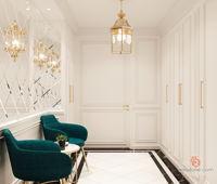 wl-dream-art-design-classic-malaysia-wp-kuala-lumpur-foyer-interior-design