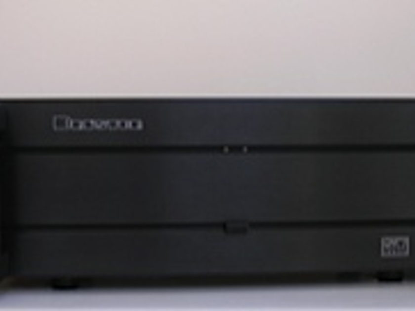 Bryston  3B ST Power Amplifier