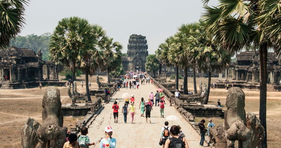 top-10-things-to-do-in-phnom-penh