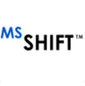 MS Shift (MS Asset Tracking)