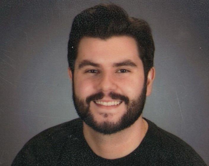 Mr. Jordan , Kitchen Manager/Head Chef