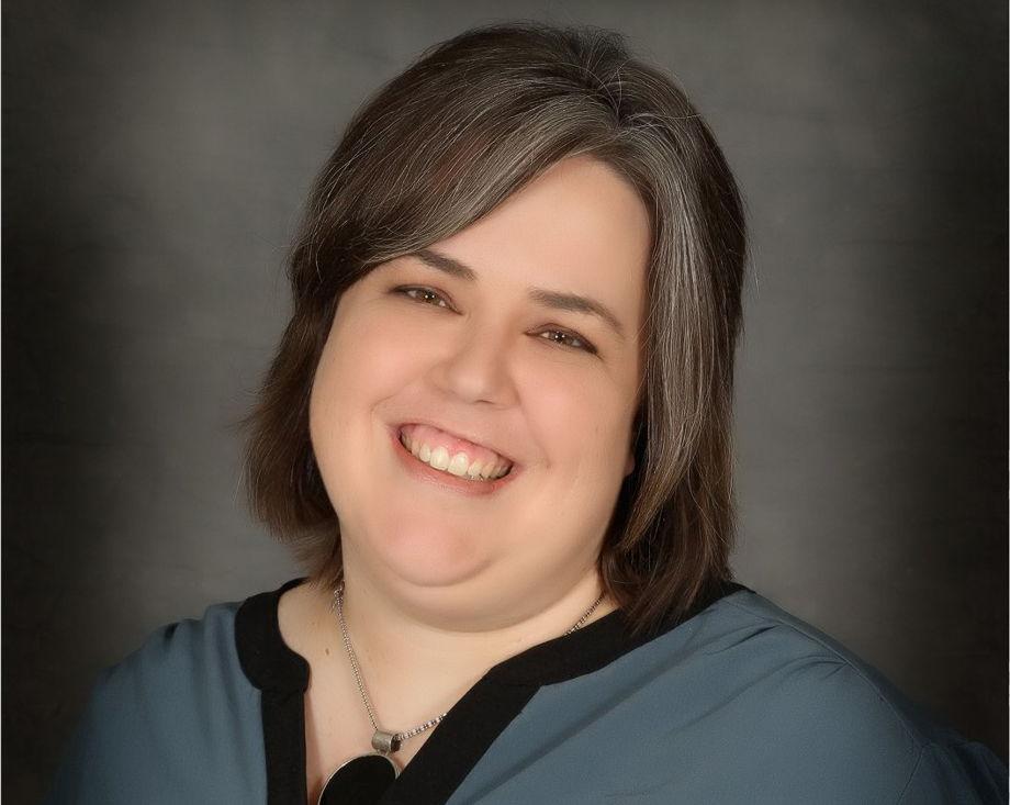 Elizabeth  Stafford , School Director