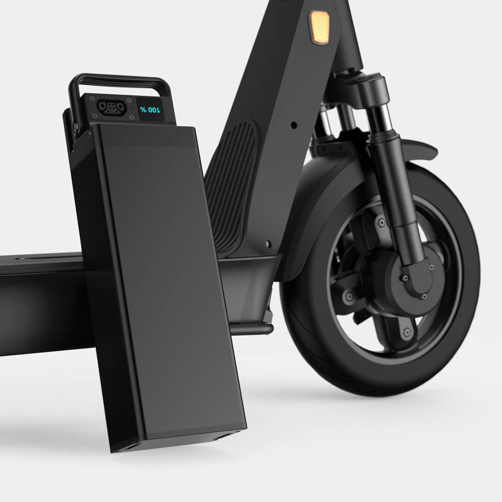 okai-es400a-electric-scooter-battery-wheel