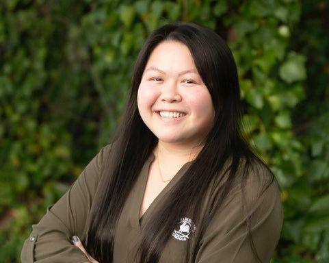 Ms. Hannah Wells , Curriculum Coordinator