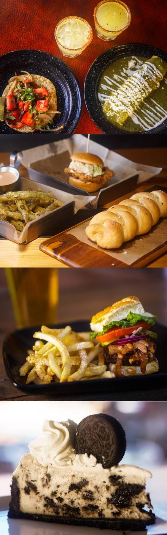 TastePro Food Tour San Diego North Park Bliss