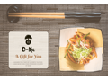 Sushi for Two at O-Ku DC