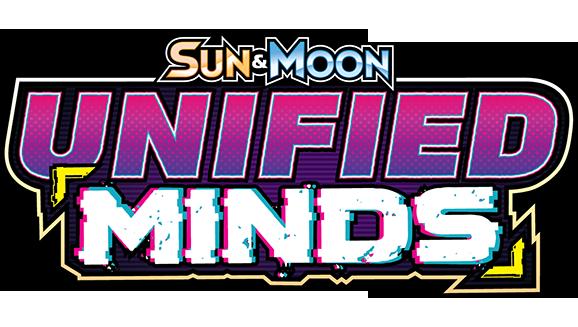 unified-minds-pokemon-cards