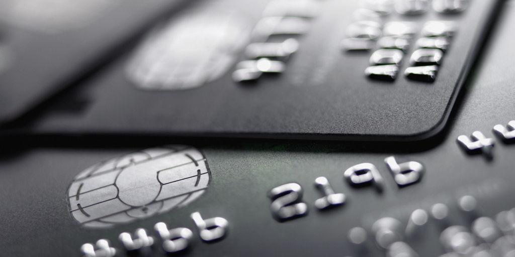 Benefícios exclusivos do cartão Credicard Black
