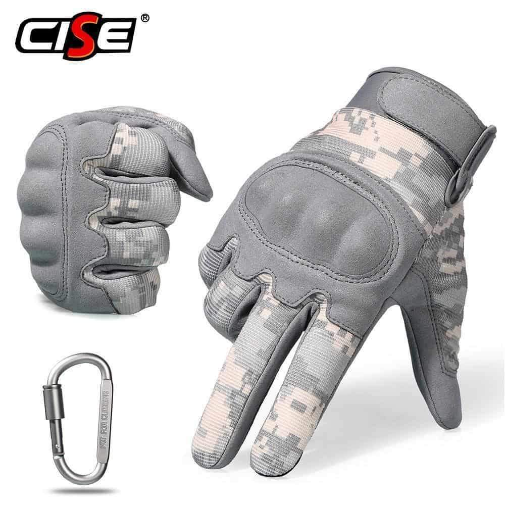 Best Motorcycle Gloves in 2019 for Riding Motorockstar Gear Fast Delivery