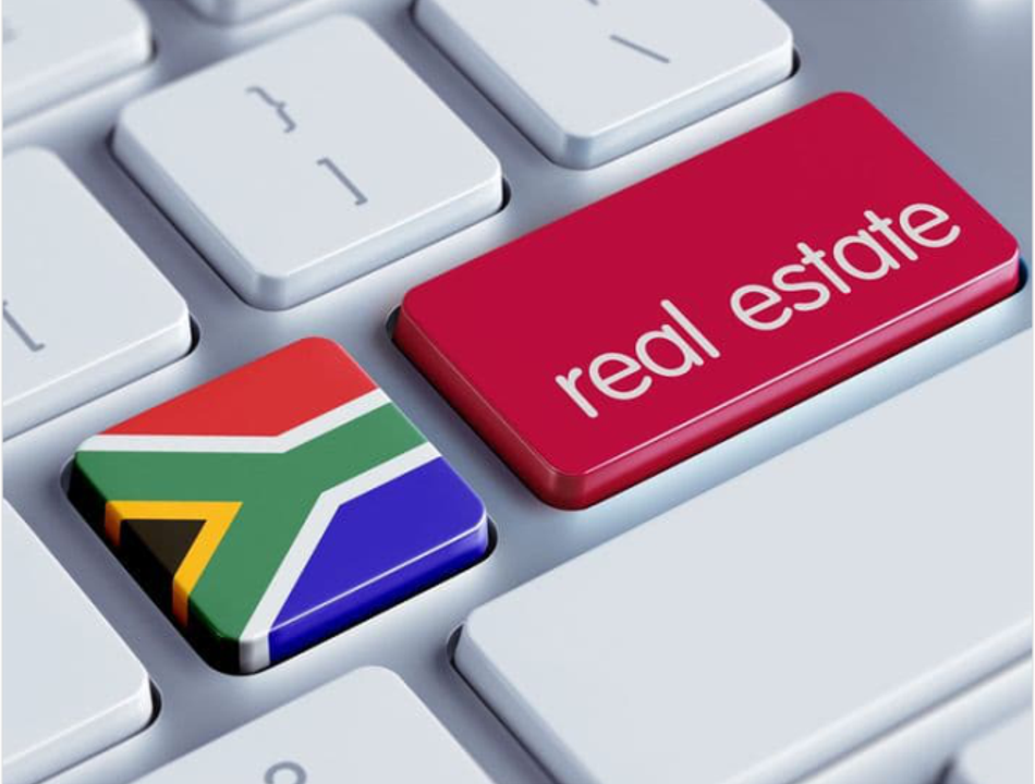 Property For Sale In South Africa Your Real Estate Agent Of Choice